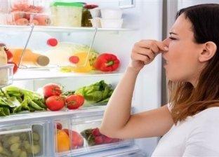 طرق بسيطة تساعد للتخلص من رائحة الطعام الكريهة بالمنزل