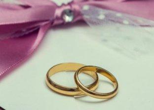 ما هي حدود العلاقة بين الزوجين بعد العقد وقبل الدخول؟