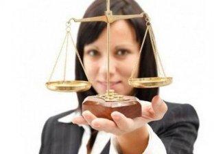 تعيين النساء فى مجلس الدولة ما بين الحق والتمييز القائم على النوع الاجتماعى