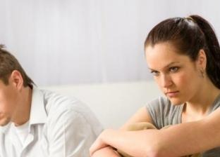 حكم امتناع المرأة عن زوجها ومساومته على ذلك