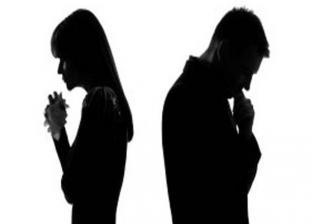 حكم إقامة الزوجة مع مطلقها بعد الطلاق الرجعي