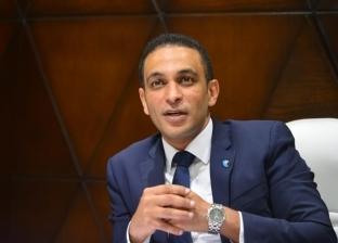 الدكتور محمد العزب