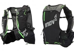 Inov-8 race ultra pro
