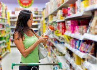 أطعمة احذر شرائها من السوبر ماركت