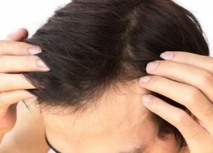 طرق تنعيم الشعر الجاف للرجال