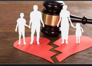 الطلاق الشفهي