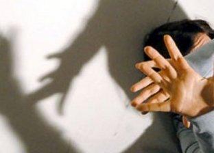 تعذيب زهرة شاه في باكستان