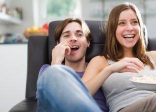 8 أمور تساعدك على الاهتمام بزوجتك