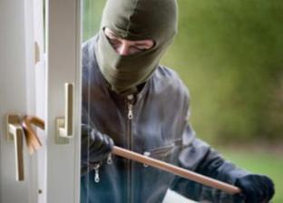 منها فصل الإنارة عن المنزل.. 6 حيل لتأمين المنزل من السرقة اثناء المصيف