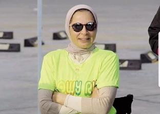 هالة أحمد