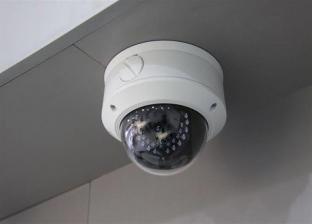 طرق كشف كاميرات المراقبة الموجودة في غرف تبديل الملابس
