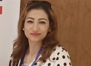 مؤسس اتحاد أمهات مصر للنهوض بالتعليم