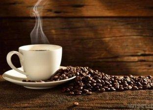 طريقة عمل مشروب القهوة السوداني