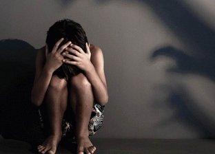 اعتقال مسن بتهمة الاعتداء الجنسي على طفل بالمغرب