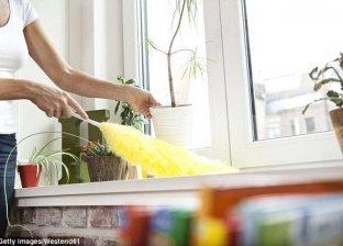 7 أفكار لمنزل نظيف ومرتب