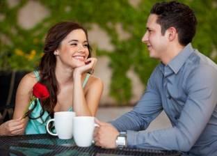 7 نصائح لتخفيفي عن زوجك مشاكل حياته