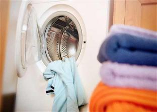 طرق خاطئة عند غسل الملابس