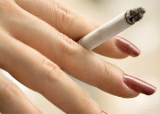 هل التدخين ينقض الوضوء