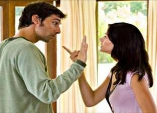 أشياء تجعل الرجل يكره زوجته