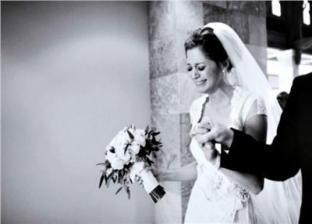 اجبار فتاة على الزواج