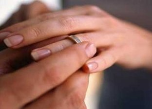حكم الشرع في الجمع بين المرأة وزوجة أبيها