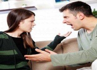 طرق تساعد على انهاء الخلافات مع الشريك منها
