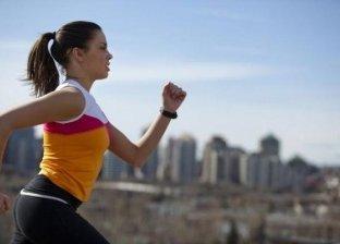 التمارين الرياضية