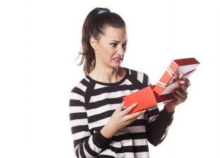 أمهات يعترضن على الهدايا المنزلية في عيد الأم: