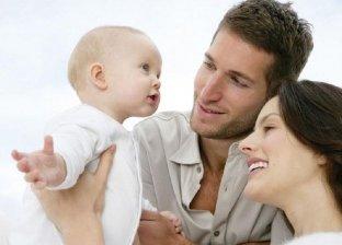 دراسة تحذر الرجال من الإنجاب في سن متأخر