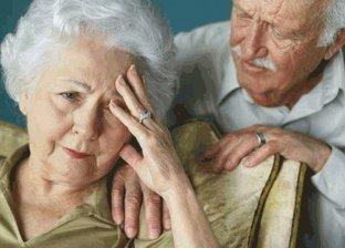 دراسة تكشف عن كبسولة فيتامين لإبطاء الشيخوخة
