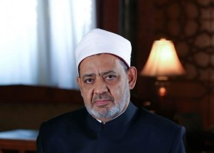 د.أحمد الطيب