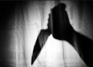 فتاة تتسبب في قتل خطيبها: