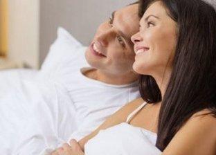 معاشرة المرأة لزوجها عقب مدة الحيض