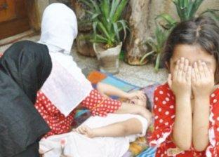 ختان الإناث.. جريمة ترفضها الأديان