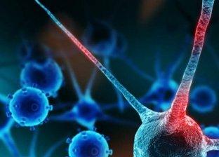 علماء يتوصلون لعلامة محددة لظهور السرطان