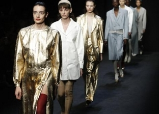 أسبوع الموضة في ميلانو