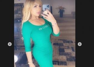 سارة خليفة