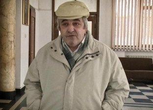سافر إلى تركيا للعمل.. فخانته زوجته وسجلته شخص ميت