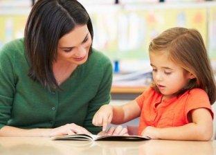 خبير تربوي يقدم إرشادات لأولياء الأمور للتعامل مع الأطفال في المراحل التعليمية