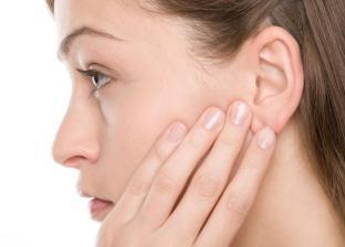 نصائح لـ تنظيف الأذن