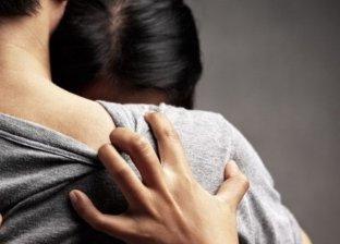 بعد قصة حب 6 سنوات.. انتحار بريطاني اكتشف خيانة زوجته