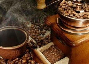 شاي قهوة نسكافيه ايهما اكثر ضرر واستشاري توضح الكميه التى يجب تناولها