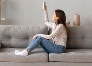 8 أجهزة في المنزل تزيد فاتورة الكهرباء