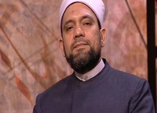 الشيخ محمد وسام