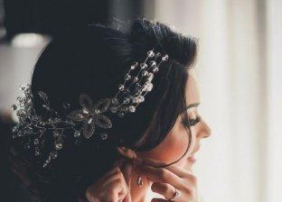 زفاف يتحول إلى مظاهرة حب للنادي الأهلي