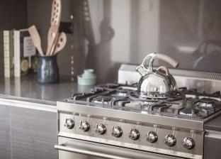 أواني الطبخ
