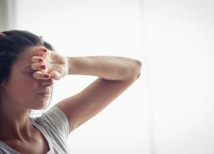 8 أشياء إذا ظهرت على المرأة عليها مراجعة الطبيب فورا