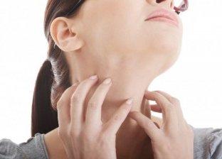أسباب الإصابة بقمل الجسم وطرق الوقاية منه