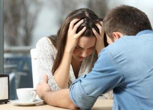 أمور تساعد في التخلص من التذمر بين الازواج