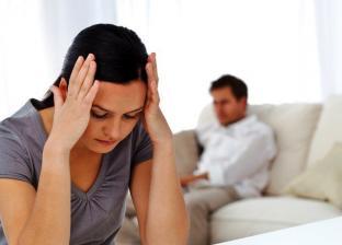 اشياء تزعج الزوجة من زوجها